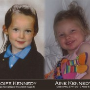 Photo for the Memory Wall in Wexford General Hospital