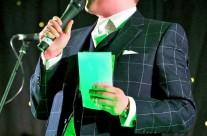 Graham Mulcahy, GTM Events